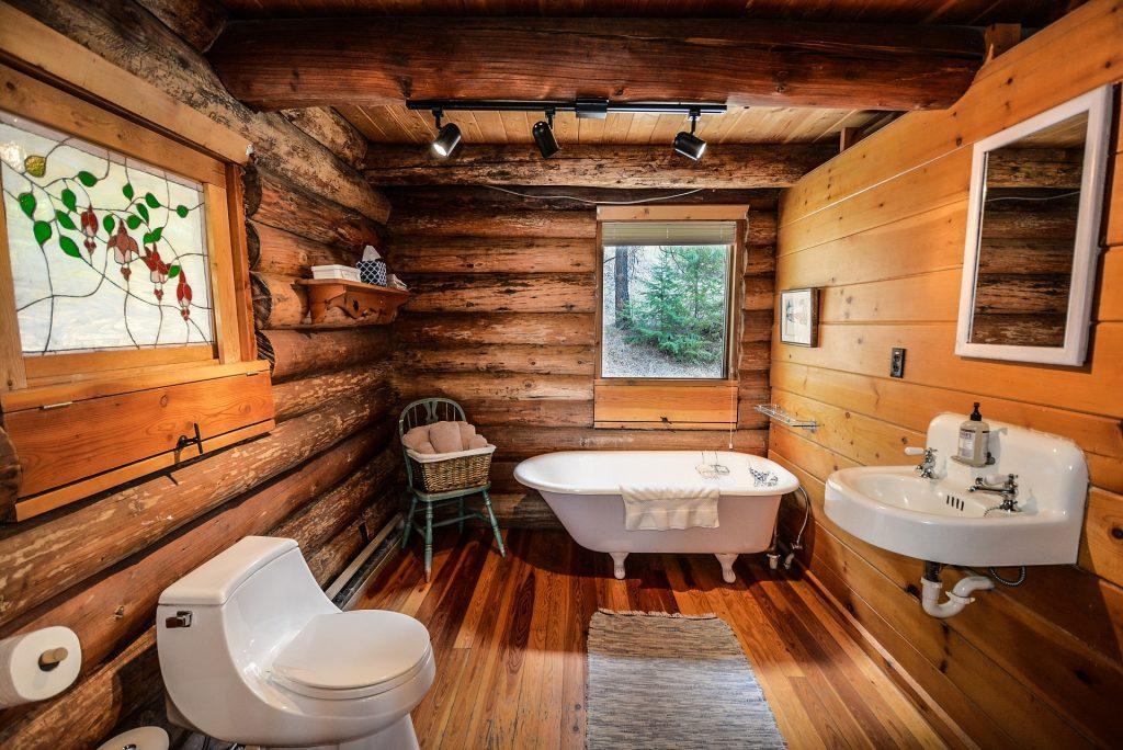 Comment Rénover Sa Salle De Bain à Petit Prix Tendance Travaux - Comment renover une salle de bain