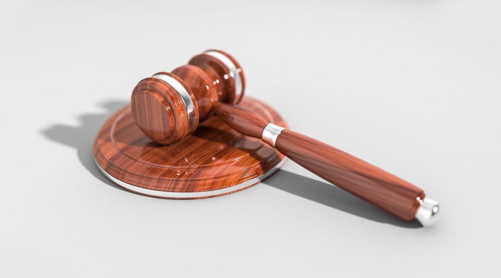 La cour des comptes juge efficace une aide publique la for Aide a la renovation maison ancienne