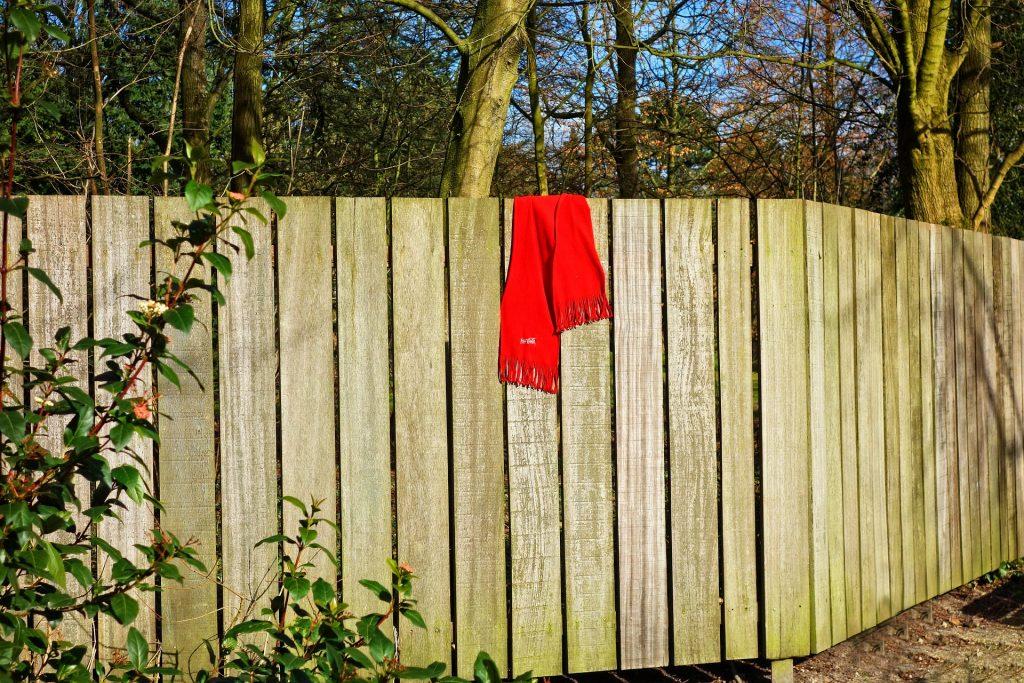 Actu immo 5 cl tures de jardin et leurs for Avantages maison bois